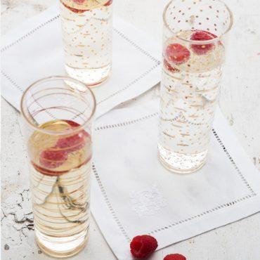 champagne-y-frambuesas