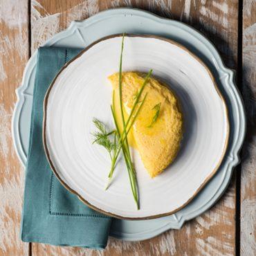 omelette-de-queso