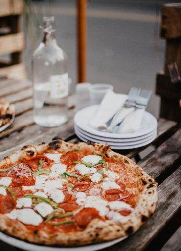 pizzasgourmet