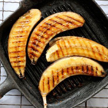 bananos-a-la-parrilla-con-salsa-de-naranja