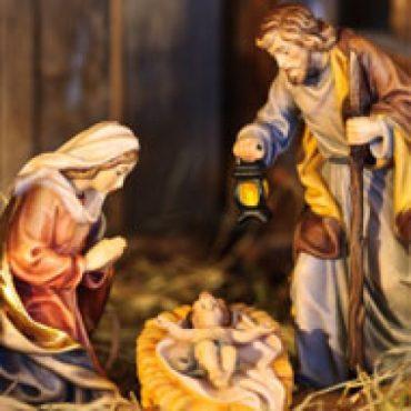 la-navidad-y-sus-tradiciones-las-posadas