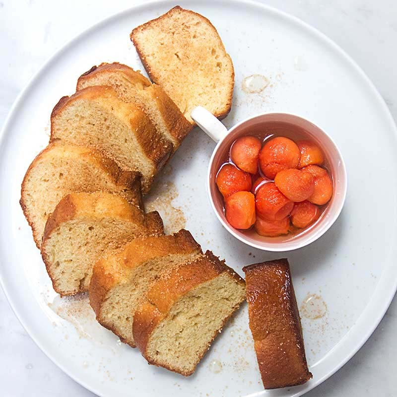 shortcake-de-papaya