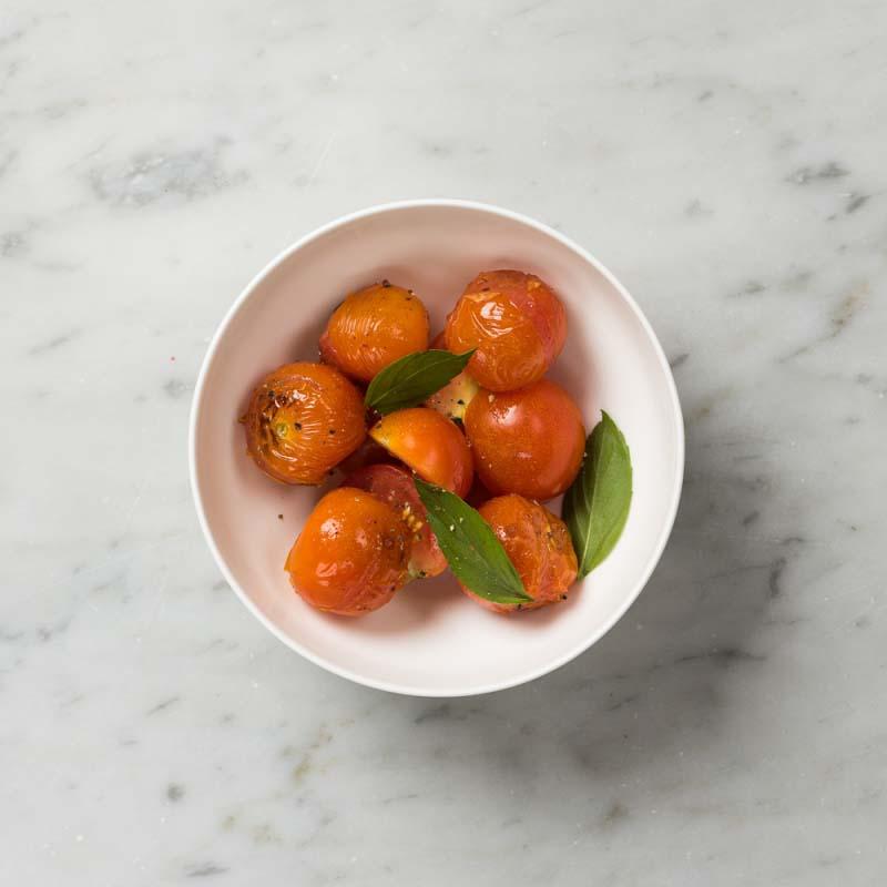 tomatitos-salteados