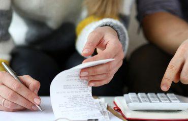 Cómo-identificar-si-tienes-problemas-financieros
