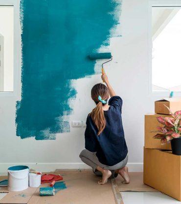 a-pintar-la-casa
