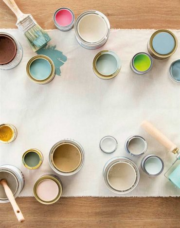 la-importancia-del-color-en-la-decoración-de-tu-casa