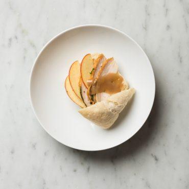 pavito-con-queso-y-mermelada-de-manzana