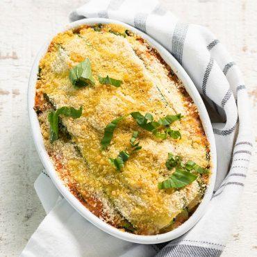 lasagna-de-zucchini