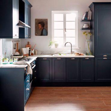 una-guia-para-la-cocina-ideal-2