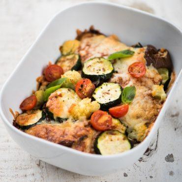 lasagna-de-berenjenas-y-zucchini