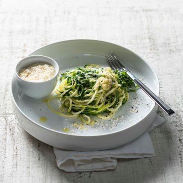 zucchini-con-espinaca-y-parmesano