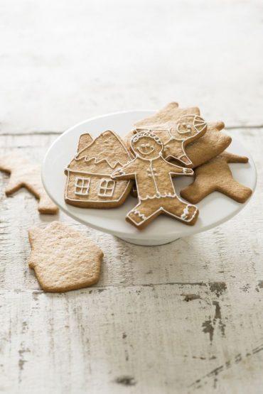 guia galletas de navidad 2