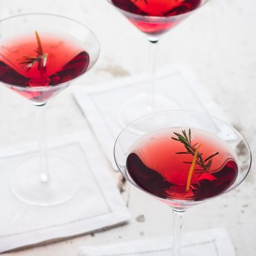 pomegranate-gin-sling