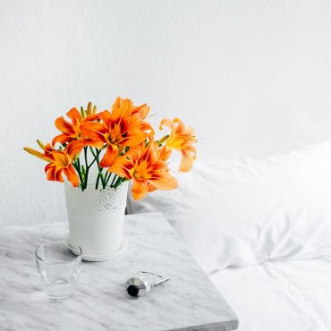 flores dicen de ti 1