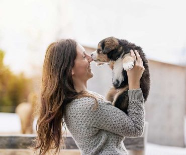 qué-debes-saber-para-adoptar-un-perro