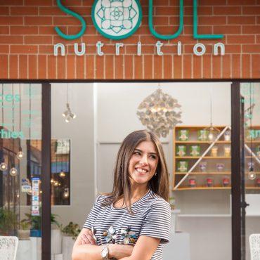 soulnutrition