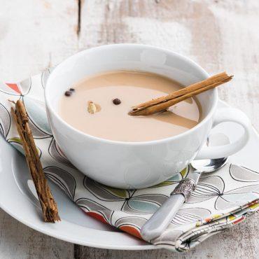 coconut-chai
