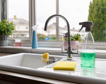 tips-de-limpieza-fuera-de-lo-comun