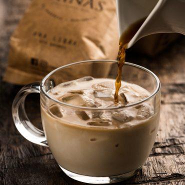 cafésierra las minas