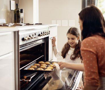 cocinando-con-niños