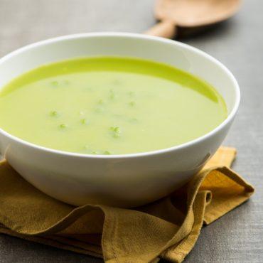 healing-green-pea-soup