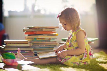 kid reading.1