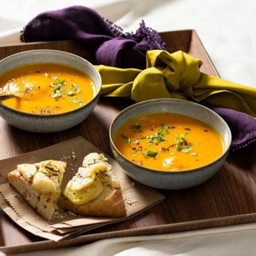 sopa-de-zanahoria-con-jengibre
