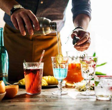 el-alcohol-y-la-perdida-de-peso