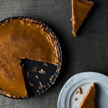 pumpkin-pie-brulee