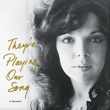 book playingsong
