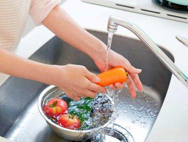 limpieza-correcta-de-los-vegetales