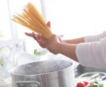 lo-que-no-debes-hacer-al-cocinar-pasta