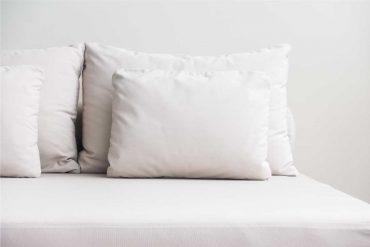 almohadas como nuevas 2