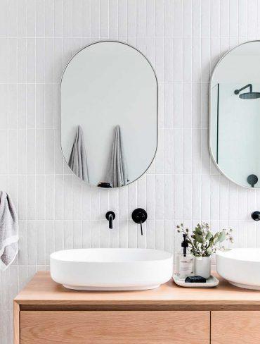 Como-limpiar-y-mantener-los-espejos-de-baño