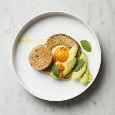 tostadas-integrales-de-desayuno
