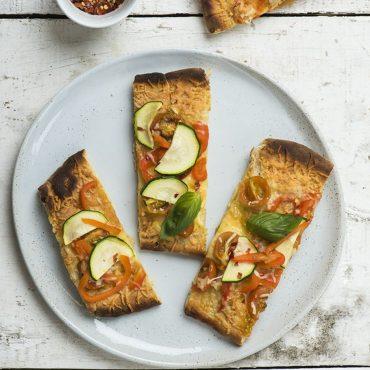 pizza-del-huerto