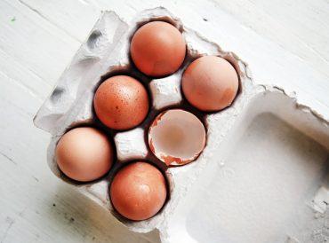 huevosfrescos2