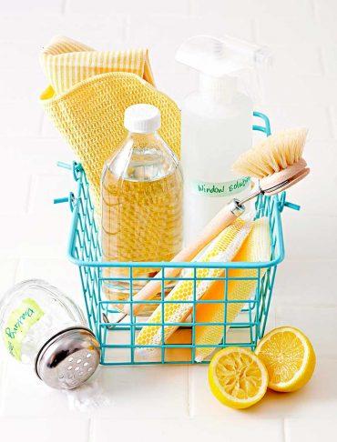 15-lugares-de-la-cocina-que-debes-limpiar-con-vinagre