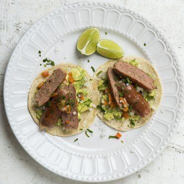 tortillas-con-longaniza
