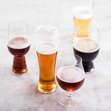 maridaje con cerveza 1