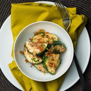 zucchini-con-sofrito-y-parmesano