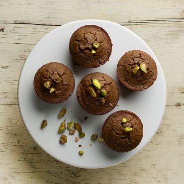 muffins-integrales-con-datiles-y-pistachios