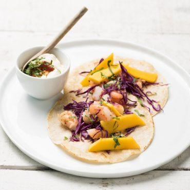 tacos-de-camaron-con-mango