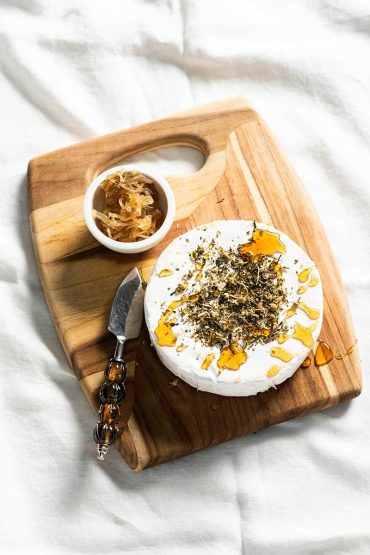 Mermelada-de-cebolla