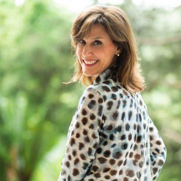 Beatriz Descamps