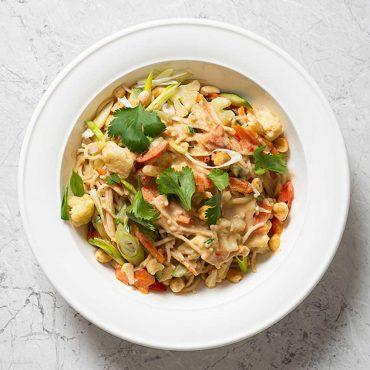 Pad-thai-vegetariano-sq