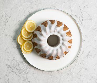 Pastel-de-amapola-y-limon
