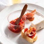 mermelada-de-tomate