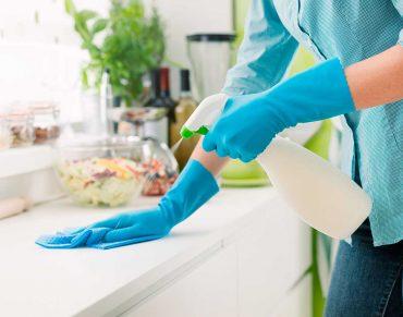 nunca-mezcles-estos- productos- de-limpieza