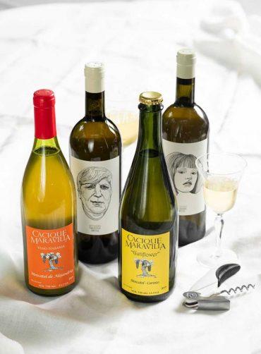 vinos-naturales